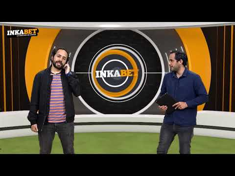 Fútbol Lab - Inkabet