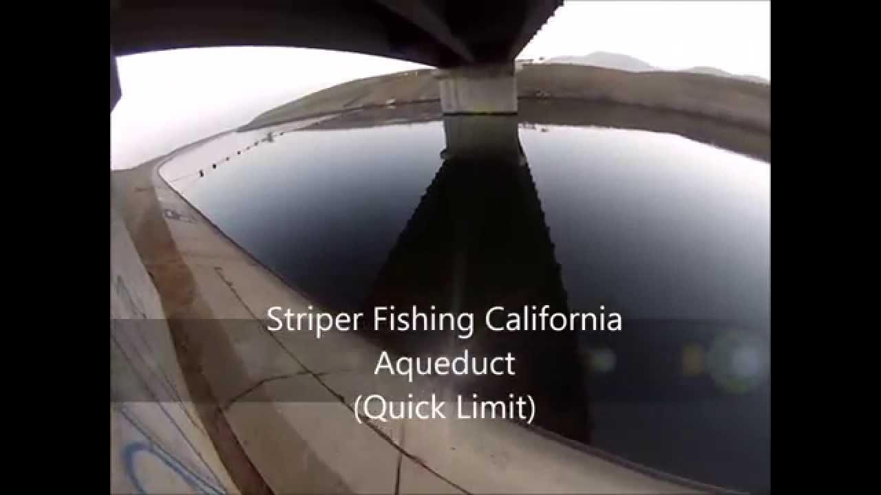 how to make an aqueduct