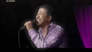 Cheb Khaled - Bakhta (Algerie 2005)