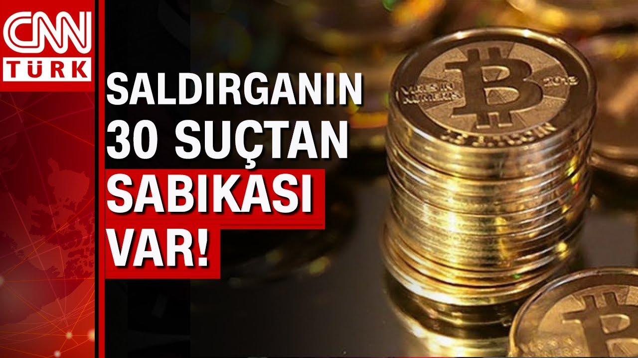 trt bitcoin haberi