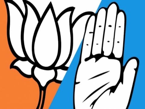 Lok Sabha 2019: BJP Is Leading In All 26 Seats Of Gujarat
