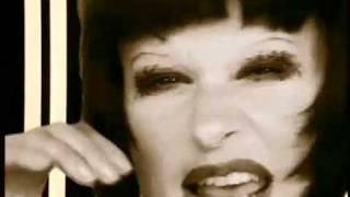 Guesch Patti - Marquise