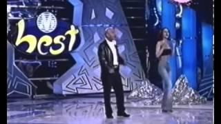 Dzej i Mina - Slavija - (Tv Pink)