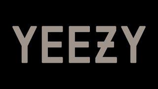 Yeezy Supply App by Heated Sneaks