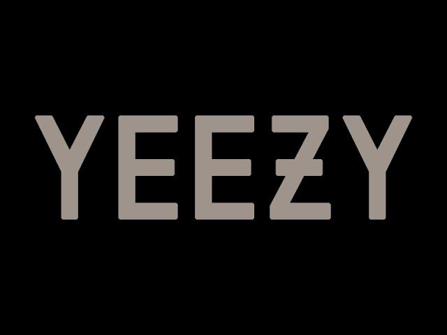 Yeezy Supply App by Heated Sneaks - YouTube