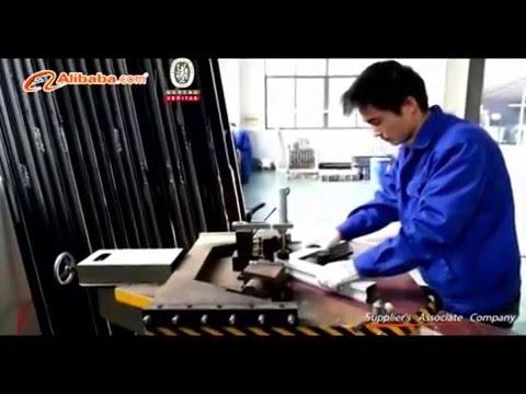 YY  Home alibaba & BV Certificate
