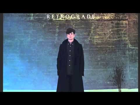James Blake - Retrograde (Ion the Prize Remix)