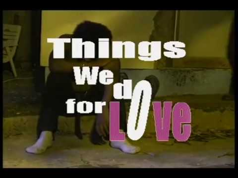Things We Do For Love | Episode 19