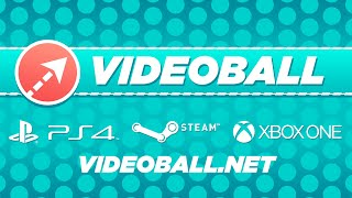 How to Play VIDEOBALL