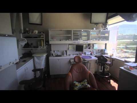 Dr Robert Rifkin Beverly Hills Cosmetic Dentist
