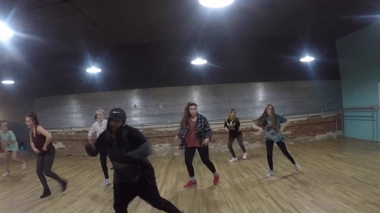 "T-Pain ""Best Love Song"" 