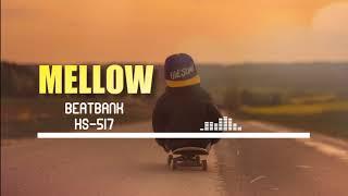 BEATBANK HIPHOP MELLOW HS-517 thumbnail