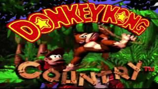 Donkey Kong Paulista