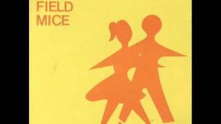 The Field Mice - Emma