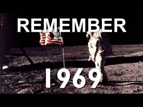 REMEMBER 1969