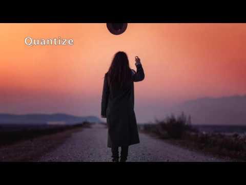 David Anthony Feat. Beverlei Brown - I'm Free (Manoo Remix)