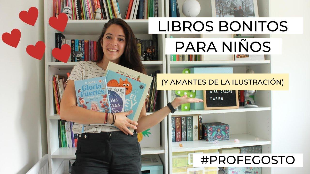 Cuentos Para Educar Niños Felices Ebook Epub Begona Ibarrola