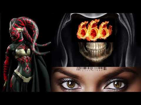 Confession d'une Femme Ex-Sataniste: LE MONDE SATANIQUE