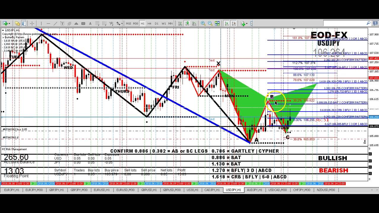 Introduction to stock trading pdf