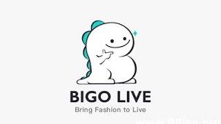 Video How Can earn money Bigo live download MP3, 3GP, MP4, WEBM, AVI, FLV April 2017