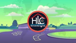 #Profile HLC (Hilal Leadership Community) 2017 Video