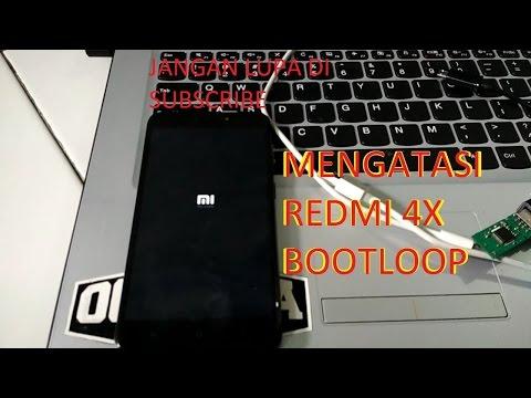 cara-mengatasi-xiaomi-redmi-4x-bootloop-setelah-install-twrp-ataupun-install-root