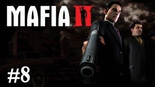 Mafia II - Dzikusy [Let