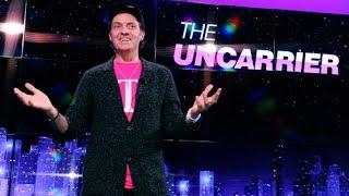 T-Mobile Has Already Surpassed Sprint: CEO John Legere