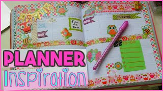 Gambar cover DECORATE YOUR PLANNER FROM THE DOLLAR TREE | PLAN WITH ME | Sensational Finds