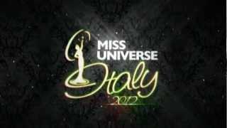 LEROCK Miss Universe 2012 Thumbnail
