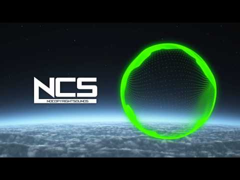 Krys Talk - Fly Away JPB Remix NCS Release