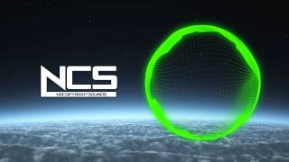 Krys Talk - Fly Away (JPB Remix) [NCS Release]