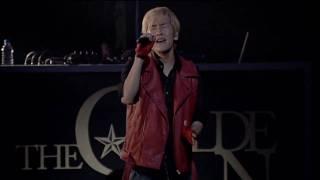 [HD] Keita Tachibana (w-inds.) - Don