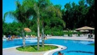IPERVIAGGI VASCELLERO RESIDENCE HOTEL CLUB RESORT - 0982583144