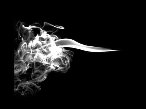 When The Love Falls (Smoke Remix)