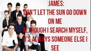 Stereo Kicks - Don