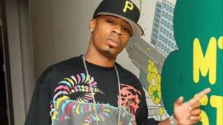 Plies Ft. Keri Hilson - Medicine (Prod. by Polow Da Don) w/ DOWNLOAD