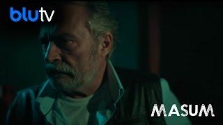 Masum 5. ve 6. Bölüm Fragmanı / BluTV