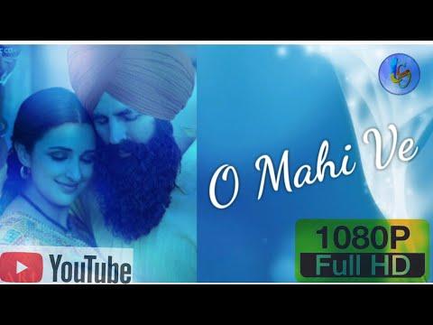 ve-maahi-song-lyrics-full-hd-video-kesari-movie