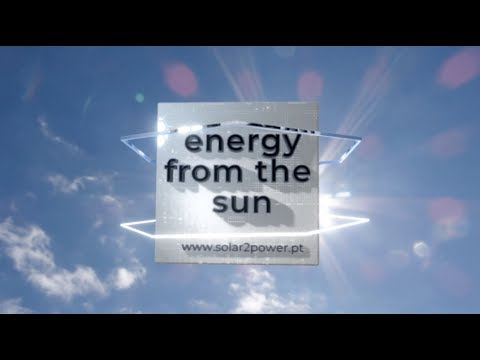 electrical-energy-from-the-sun-|-solar2power