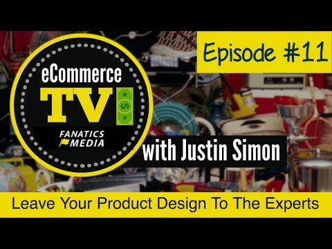 Product Creation With A Ghost Designer = $$$ w/ Tracy Hazzard