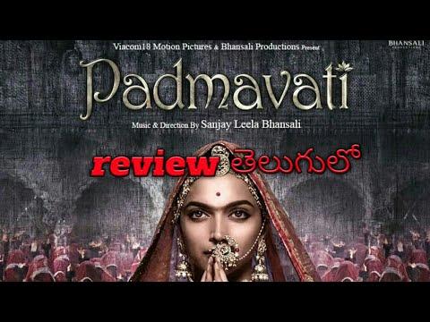 padmavati full movie download hd 720p youtube