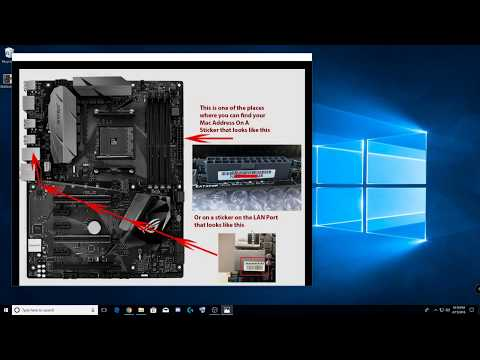 how-to-change,-fix-and-flash-your-motherboards-mac-address---asus---intel-nic