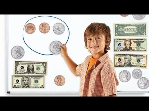 how many ways to make change for a dollar part 2 youtube
