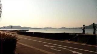広島県福山市内海町
