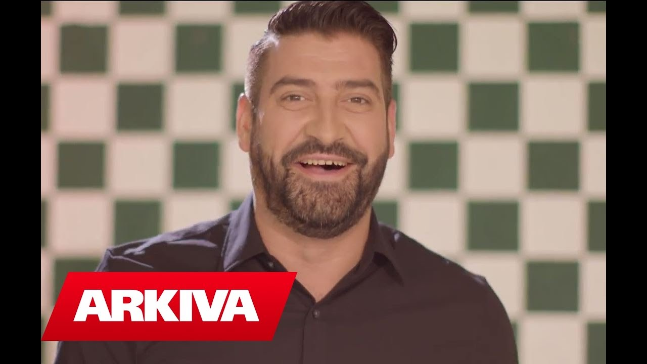 Meda Urime Urime Official Video Hd Youtube