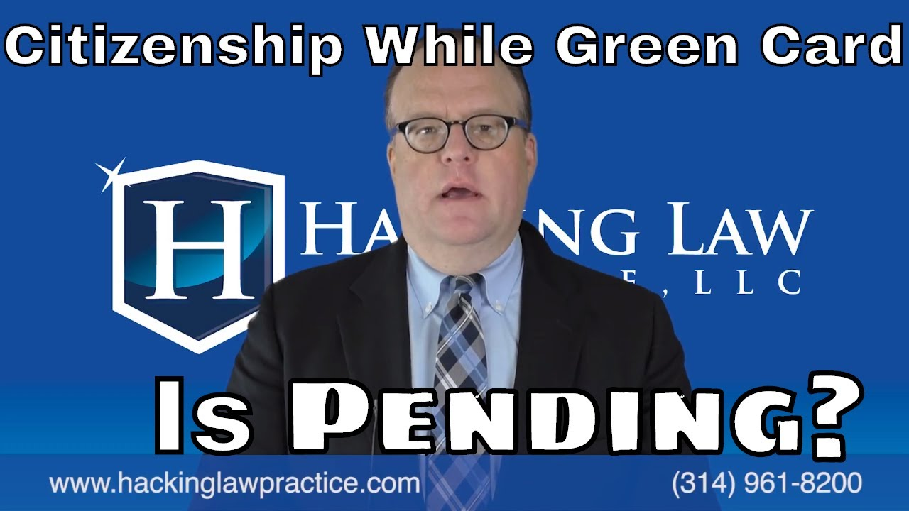 Filing for citizenship while 10 year green card case remains pending filing for citizenship while 10 year green card case remains pending colourmoves Choice Image