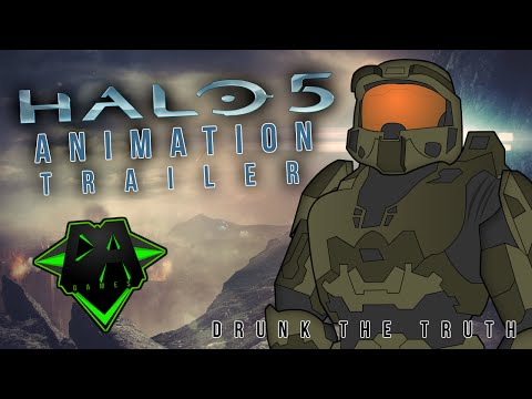 halo-5-animation-trailer---drunk-the-truth---dagames