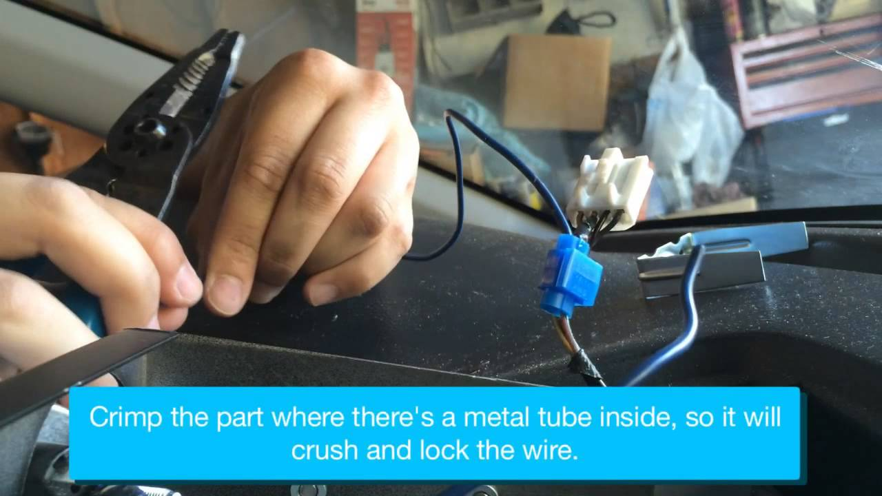 medium resolution of 1996 subaru wiring cluster