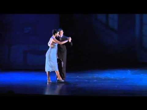 Puro Tango, De Miguel Ángel Zotto